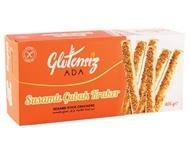 Picture of Ada Glutensiz Susamlı Çubuk 105 Gr