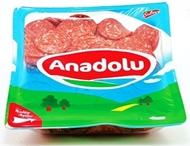 Picture of Anadolu Mangal Sucuk 500 Gr