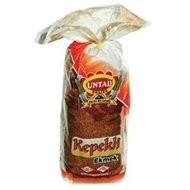 Resim Untad Kepek Ekmeği 460 Gr