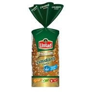 Resim Untad Premium Çavdar Ekmeği 500 Gr