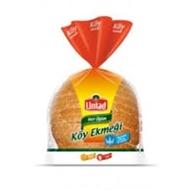Resim Untad Köy Ekmeği 450 Gr