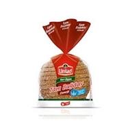 Resim Untad Tam Buğday Ekmeği 400 Gr
