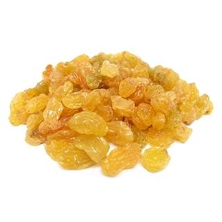 Sarı Üzüm Çekirdeksiz (Kg) ürün resmi