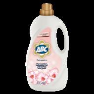 Resim Abc Soft Yumuşatıcı Manolya Hayali 3 Kg