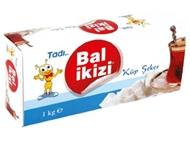 Picture of Bal İkizi Küp Şeker 1 Kg
