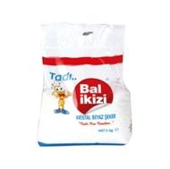 Picture of Bal İkizi Toz Şeker 5 Kg
