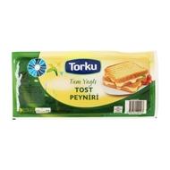 Resim Torku Tam Yağlı Tost  Peyniri 650 Gr