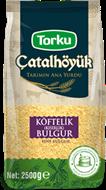 Picture of Torku Köftelik Bulgur 2.5 Kg