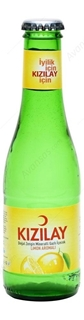 Kızılay Extra Limon Maden Suyu ürün resmi