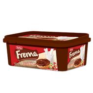 Picture of Torku Frema Krem Çikolata 1000 Gr