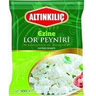 Picture of Altınkılıç Ezine Lor Peynir 500 Gr