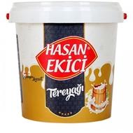 Picture of Hasan Ekici Tereyağı Bakraç 900 Gr