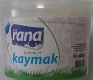 Picture of Rana Kahvaltılık Kaymak 400 Gr