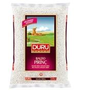 Picture of Duru Bakliyat Baldo Pirinç 5 Kg