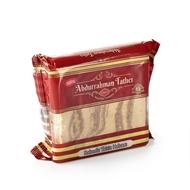 Resim Abdurrahman Tatlıcı Kakaolu Helva 500 Gr
