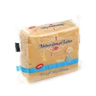 Resim Abdurrahman Tatlıcı Cevizli Yaz Helvası 500 Gr
