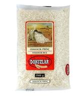 Resim Dokuzlar Osmancık Pirinç 2,5 Kg
