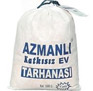 Picture of Azmanlı Doğal Ev Tarhanası Tatlı 1 Kg