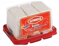 Picture of Altınkılıç Tam Yağlı Koyun Peyniri 450 Gr