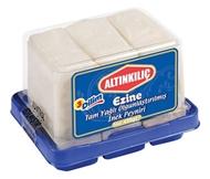 Resim Altınkılıç Tam Yağlı İnek Peyniri 450 Gr