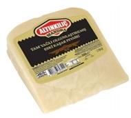 Resim Altınkılıç Mandıra Eski Kaşar Peynir 300 Gr