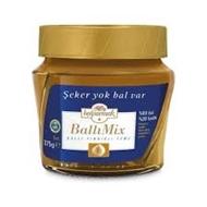 Picture of Balparmak Ballı Mix Fındıklı Ezme 180 Gr