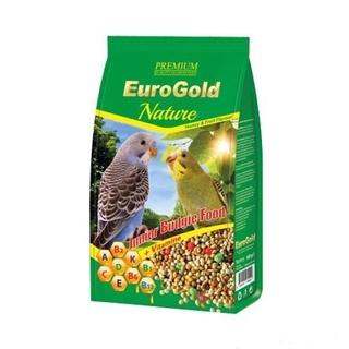 Bado Muhabbet Kuşu Yemi Vitaminli 400 Gr ürün resmi