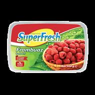 Resim Superfresh Frambuaz 350 Gr