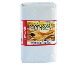 Picture of Happy Life Organik Buğday Unu 1 Kg