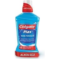 Picture of Colgate Plax Diş Macunu Nane Ferahlığı 500 Ml