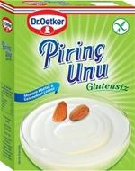 Resim Dr. Oetker Glutensiz Pirinç Unu 175 Gr
