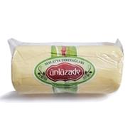 Ülker İçim Tost Peyniri 400 Gr ürün resmi
