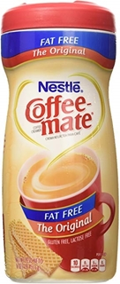 Nestle Coffemate 115 Gr ürün resmi