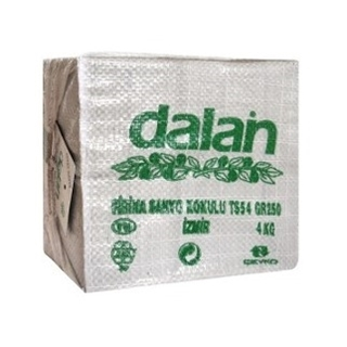 Dalan Pirina Torba Sabun 4Kg ürün resmi