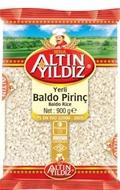 Resim Altınyıldız Baldo Pirinç 900 Gr