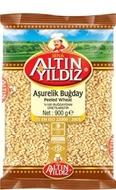 Resim Altınyıldız Buğday Aşurelik 900 Gr