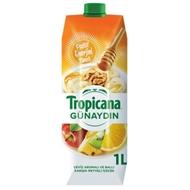 Resim Tropicana Günaydın 1 Lt