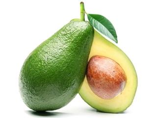 Avokado Adet ürün resmi