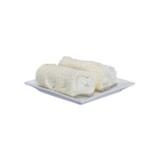 Kaymak Süt Kg ürün resmi