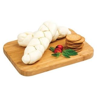 Örgü Peyniri (Kg) ürün resmi