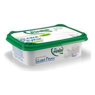 Resim Pınar Süzme Peynir Yarım Yağlı 250 Gr