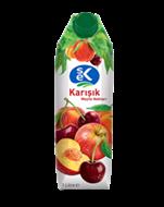 Resim Sek Meyveli İçecek Karışık 1 L