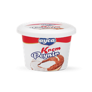 Picture of Ayca Krem Peynir 400 Gr