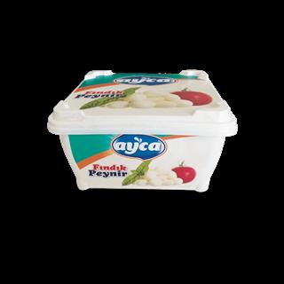 Ayca Fındık Peynir 200 Gr ürün resmi