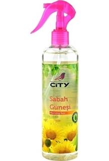 New City Oda Spreyi Sabah Güneşi 400 Ml ürün resmi