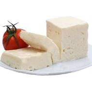 Resim Ekici Yumuşak Beyaz Peynir Kg