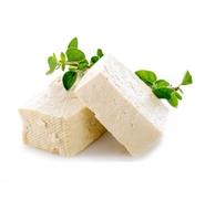 Picture of Beyaz Peynir Koyun Kg