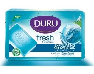Duru Fresh sabun 160 Gr ürün resmi