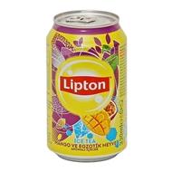 Picture of Lipton İce Tea Mango 330 Ml