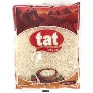 Resim Tat Bakliyat Pilavlık Pirinç 2 Kg